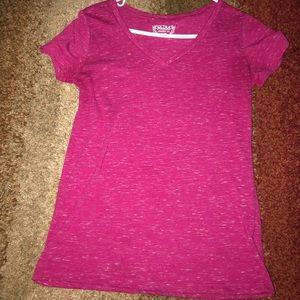 Mudd T-Shirt